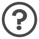 icon-question-mark.png