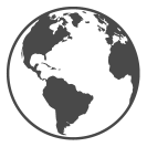 icon-world.png