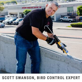 page-employee-scott-swanson.jpg