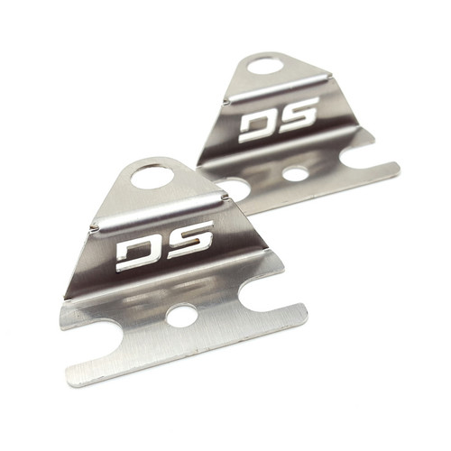 IDF Injector Retainers