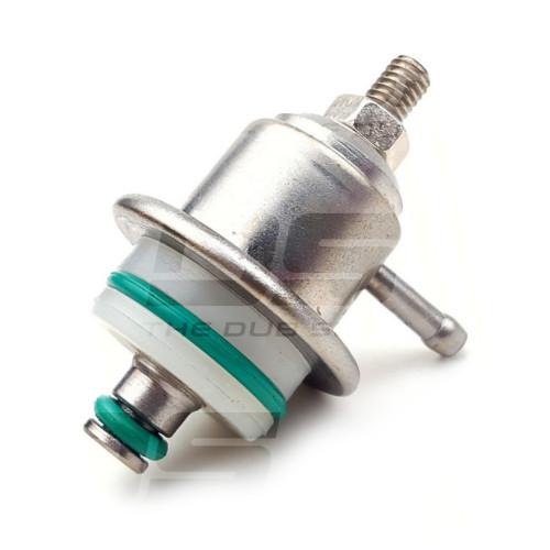 Adjustable Fuel Pressure Regulator 3 to 5 Bar
