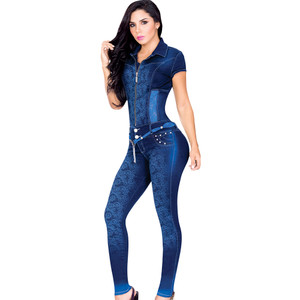 ENTERIZO CHEVIOTTO 10100