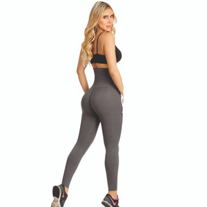 Deportivo Faja Push Up