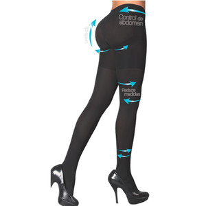 Shaping and Control Tights Butlifting  by Aranza