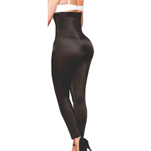 Aranza Women's Leggings Body Shaper Butt lifter Colombian