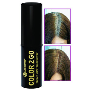 HAIR COLOR STICK