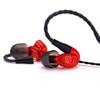 Westone UM Pro 10 - Single Driver Earphone - Red