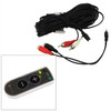 Comfort Audio Duett Television Adapter Kit