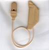 Ear Gear Cochlear Hearing Aid Protector