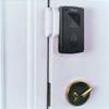 Silent Call Door/Window Access Transmitter