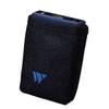 Williams Sound Pocketalker Pro Amplifier Belt Clip Case - CCS001