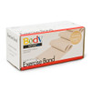Body Sport Exercise Band