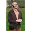 ChatterVOX 6 Voice Speech Amplifier