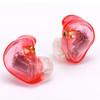 Westone Elite Series ES10 Custom In-Ear Monitors