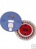 MedReady MR-357 GSM Cellular Medication Dispenser with Locking Lid
