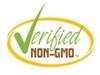 Sufficient-C High Dose Non-GMO Vitamin C Lemon Peach Immune-Ade Drink Mix (125 gm)