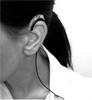 NoiZFree Beetle Cell Phone & Sound Amplifier - Single Earhook