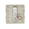 Doorbell Strobe Signaler--Hardwired