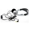 ViScope Stethoscope Traditional-Style Stereo Headphone