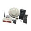 Sidekick Deluxe Kit w/ Wireless Doorbell