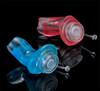 Westone Custom Filtered Style 49 Ear Plugs - 1 Pair