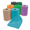 Body Sport Exercise Band - 50 Yd. Roll