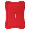 HamiltonBuhl iPad Air 2 Protective Case - Red