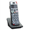 Serene Innvoations CL60HS Expansion Handset for CL60 Series Telephones