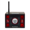 Clarity AlertMaster AL10K Visual Alert System with AL12 Receiver