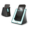 DreamZon LightOn Cell Phone Signaler