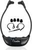 Truedio RF Replacement Headset - Model TD-HEADSETRF