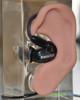 Shure SE215 Sound Isolating Headphones