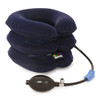Body Sport Cervical Traction Collar
