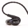 Westone W30 Triple-Driver Earphone