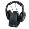 Sennheiser RS135 Wireless RF TV Listening System