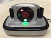 Amplicom PowerTel Wireless Wrist Shaker