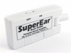 SuperEar SE5000 Personal Sound Amplifier by Sonic Technology