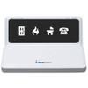 Sonic Alert HomeAware Basic Receiver