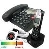 Amplicom PowerTel 785 Responder Amplified Phone