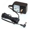 Geemarc Amplicall 10 Telephone Ringer AC Adapter