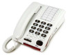 Easy to Use Big Button Amplified Corded Telephone for Severe Hearing Loss - Serene Innovations Model HD60
