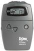 LR-500 Portable Programmable FM Receiver by Listen Technologies
