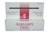 Relief for Itchy & Irritated Ears by Audiologist's Choice - 1oz. Tube