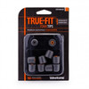 Westone True-Fit Foam Eartips - (10 Pack)