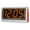 Reminder Rosie iTalk Voice Controlled Alarm Clock and Reminder Assistant