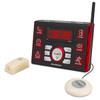 Clarity AlertMaster AL10 Door, Phone & Clock Notification System