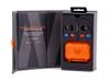 Westone W20 Dual-Driver Earphone