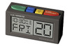 MedCenter Recordable Pill Timer