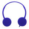 HamiltonBuhl Blue KidzPhonz Headphone