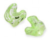 LIBERTY Style 42 Custom Filtered Ear Plugs by Westone - 1 Pair